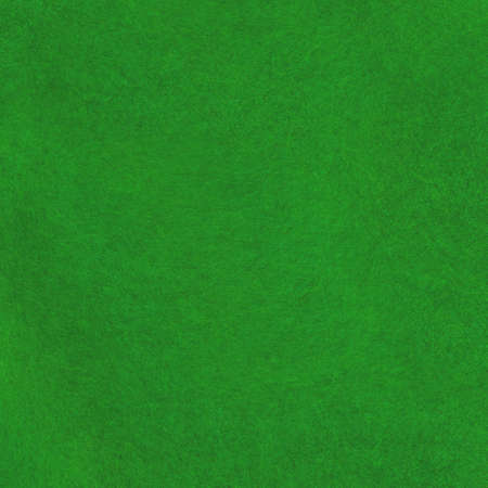 background green: textured green background