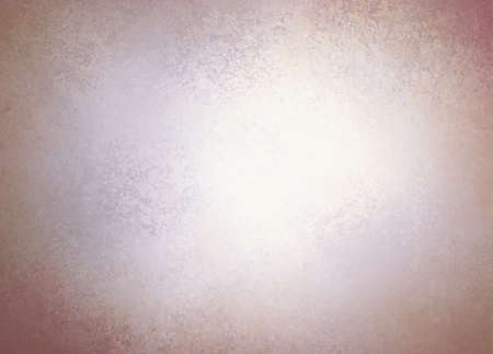 pink pearl color background texture with white center and shiny lighting