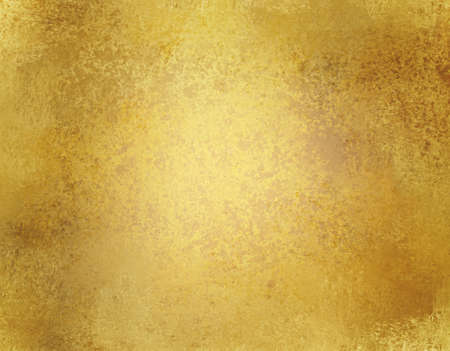 shiny gold: shiny gold vintage background texture