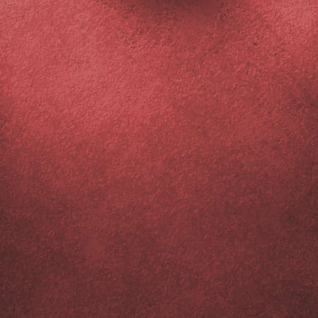 royal background: abstract red background of black vintage grunge background texture antique design of dark deep red or royal crimson red paper for brochure or Christmas website background layout or valentines day