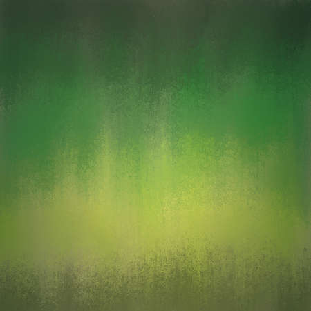 blend: green background with yellow streaks of color