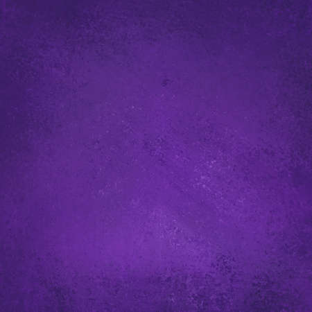 royal background: purple background with texture. vintage background paint.