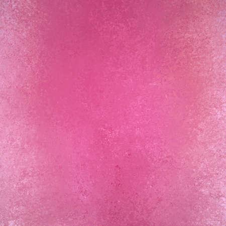 textured: pink grunge textured background Stock Photo