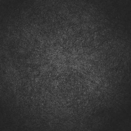 black background paper gray center, grunge vintage black paint