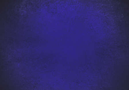 royal background: deep blue background, royal blue or sapphire blue with black grunge texture