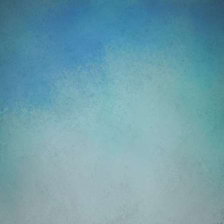 color background: sky blue background painted wall texture