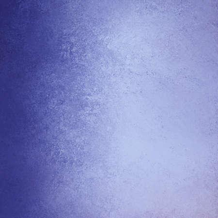 blue background: blue gradient background