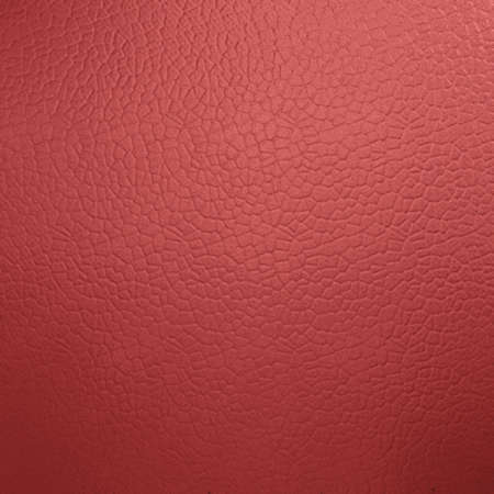 red leather: red leather background illustration with texture