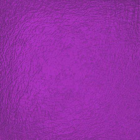 foil: purple pink background, wrinkled foil texture design