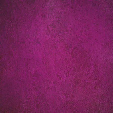 spattered: Purple Background or Parchment Paper with soft vintage grunge texture
