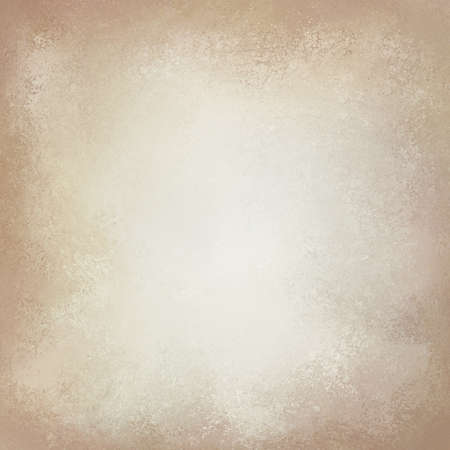 brown texture: old brown paper background vintage texture border