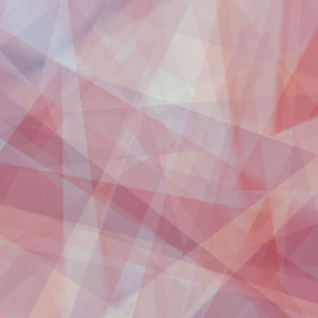 faded: red white and blue abstract geometric background with angles, lines, triangles, and rectangles in random patterns, soft faded textures with light streaks, cool shapes overlays or double exposure