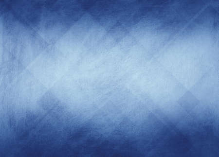 blue background: abstract blue background Stock Photo