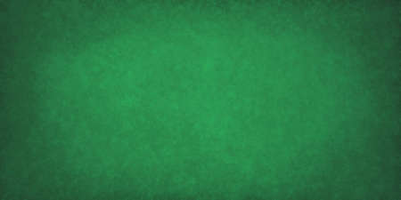 green background texture Reklamní fotografie