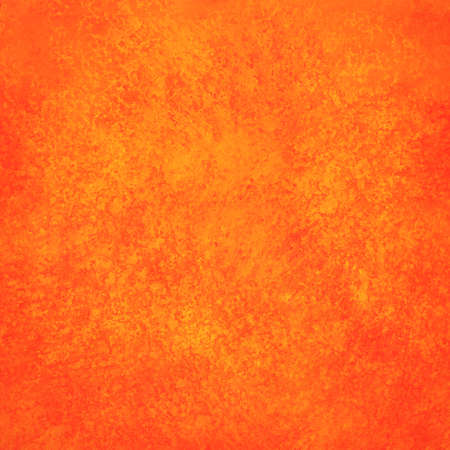 hues: warm bright background colors of red pink gold and orange, autumn hues