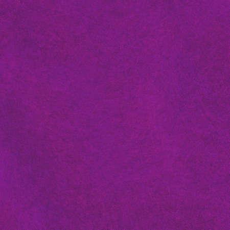 textured: textured purple pink background