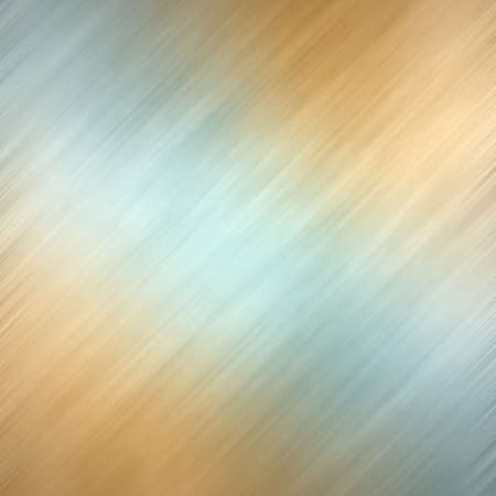 burnished: silver gold background. abstract brushed metal background.
