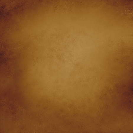 sponged: gold brown and orange textured background