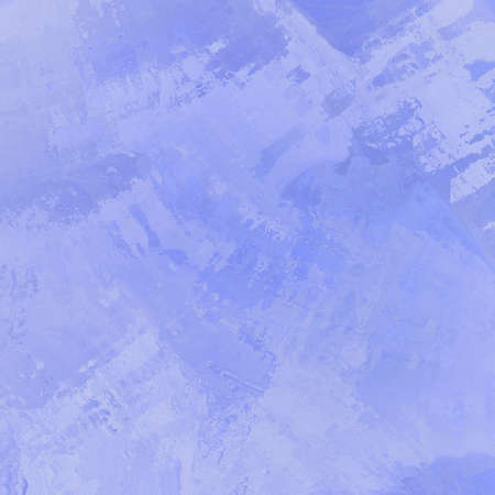 smeary: abstract purple blue background with random brush stroke pattern in watercolor splash design