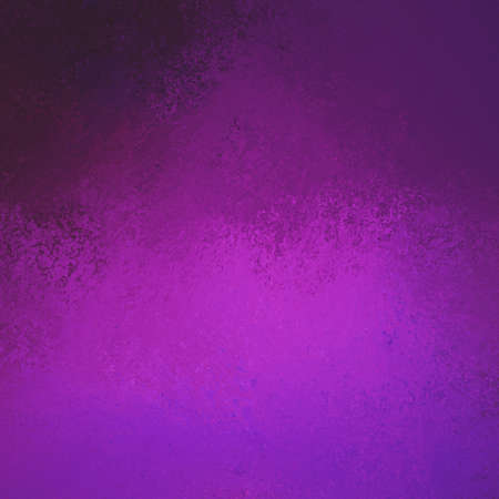 sponged: purple pink background with black shadows and grunge texture