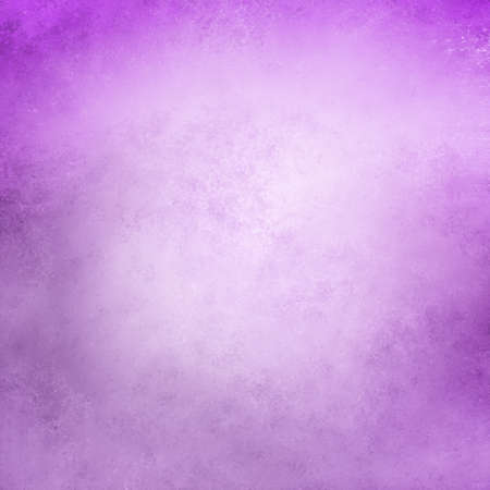background purple: faded vintage purple background with texture