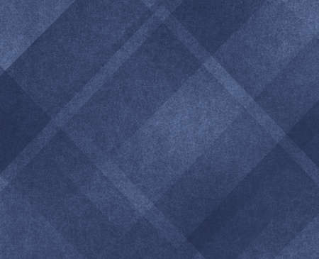 dark blue plaid textured background with diagonal lines
