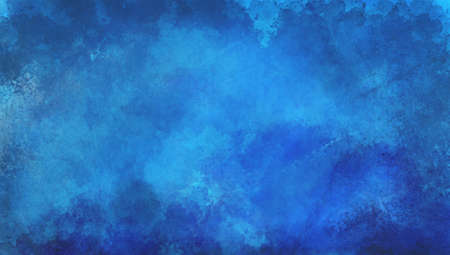 wall paint: blue textured background paint