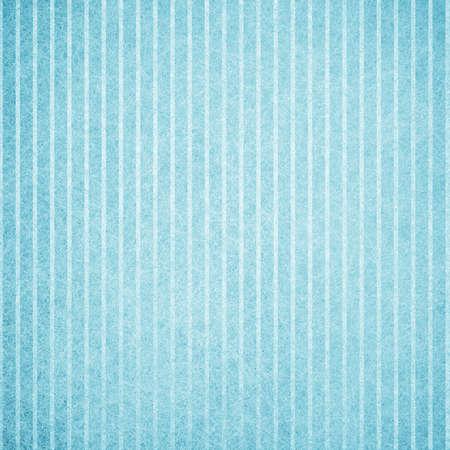 Niedlichen blauen und weißen gestreiften Hintergrund Muster mit strukturiertem Material und Vintage-Stil Standard-Bild - 61881538