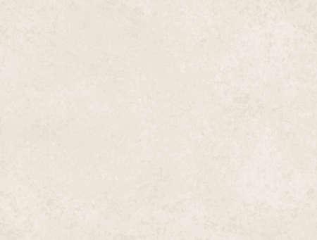 Oud wit papier achtergrond textuur ontwerp, zacht vervagen wit met flauwe grijze grunge textuur, solide vlakte witte achtergrond Stockfoto - 62248149