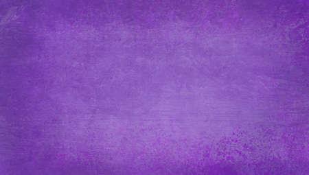 textured paper: textured purple background paper