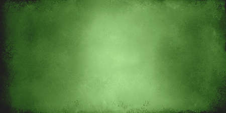 green background banner image, solid green texture
