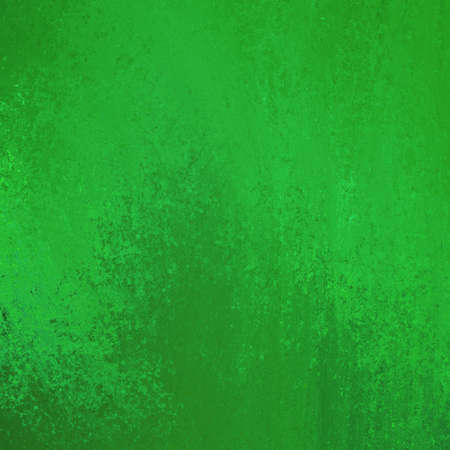 st  patty's: abstract green textured background