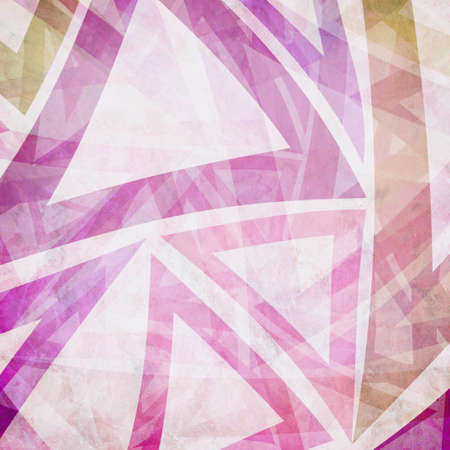 textured backgrounds: abstract background with geometric triangle elements