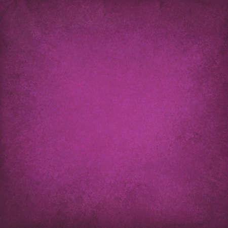 textured paper: textured purple pink background