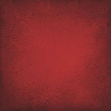 textured paper: Red background. Christmas background with texture.