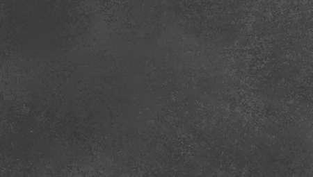 black background texture, old chalkboard texture illustration with white sponged texture, old vintage black background banner