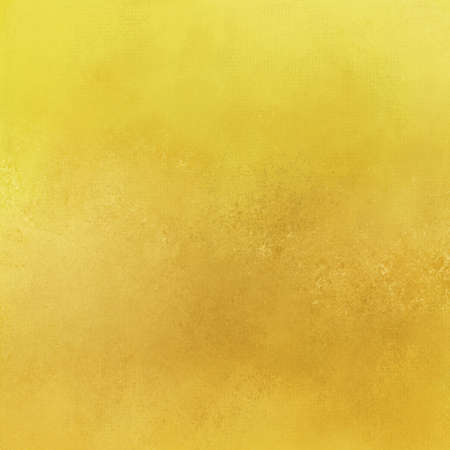 worn: gold color yellow background with faint canvas texture