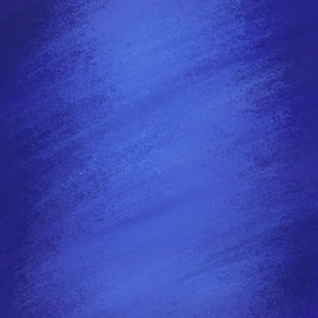 grungey: abstract blue background Stock Photo
