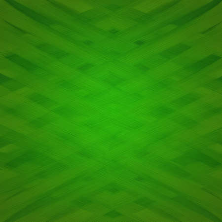 textured paint background, thick oil paint brush strokes design with criss crossing layers of paint texture in abstract pattern, cool graphic art background idea, green background