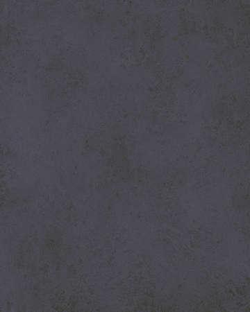 llanura: fondo negro gris con textura sucia vintage, viejo ejemplo del pizarrón negro