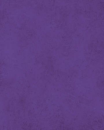 distressed paper: dark royal purple background with worn distressed vintage textured paper layout