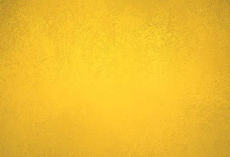 solid: gold background texture