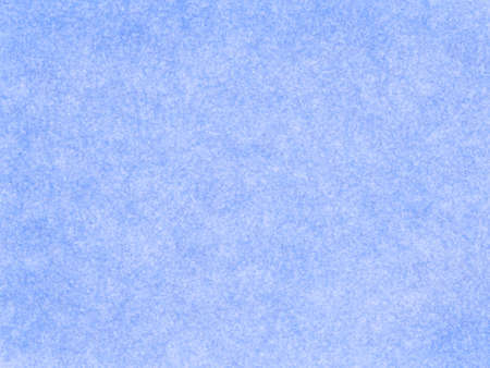 solid background: solid blue background with subtle texture
