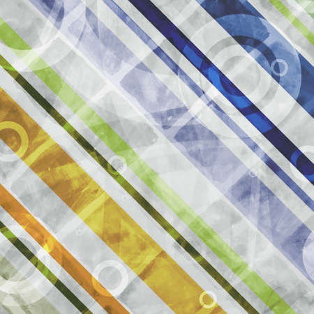 checker: abstract double exposure background with modern geometric design elements and diagonal lines