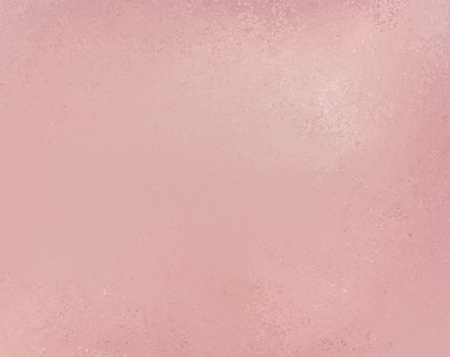 vintage pink background texture with soft yellow lighting