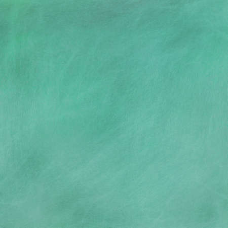 aged: textured blue green background paper