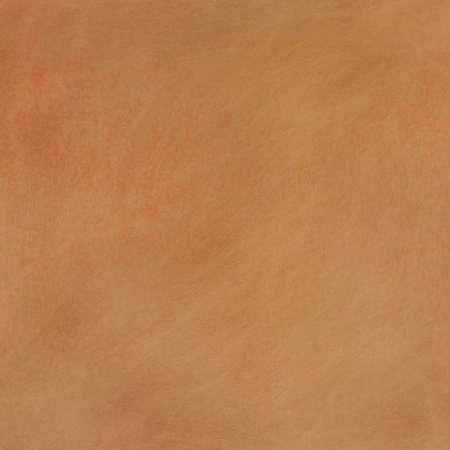 book: textured brown orange background paper