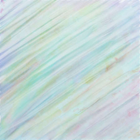 digital background: digital watercolor background paint in pretty soft pastel colors