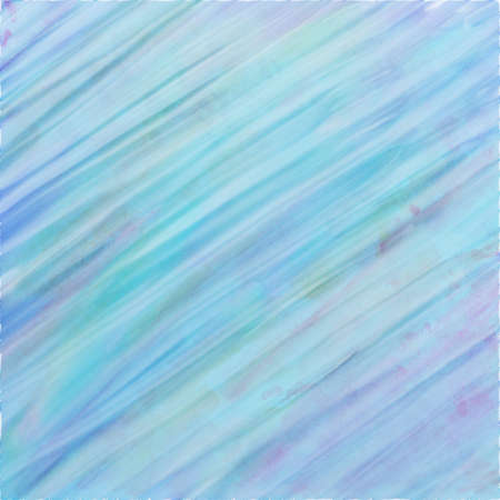 soft colors: digital watercolor background paint in pretty soft pastel blue colors