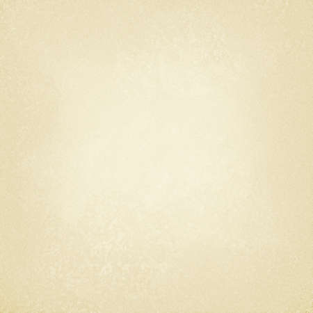 distressed paper: old yellowed paper background with vintage distressed texture